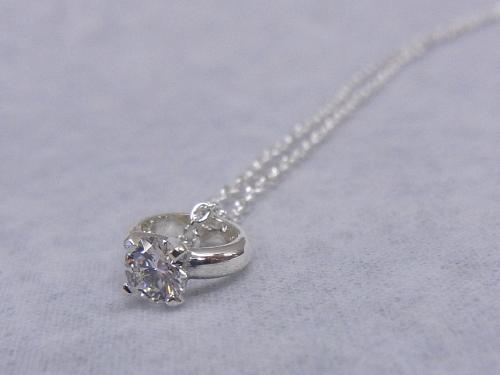 婚約指輪 170731