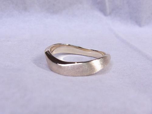 婚約指輪 171212