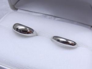 手作り結婚指輪の体験教室
