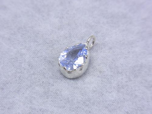 天然石 ネックレス 190208
