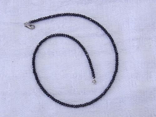 ネックレス修理 1902214