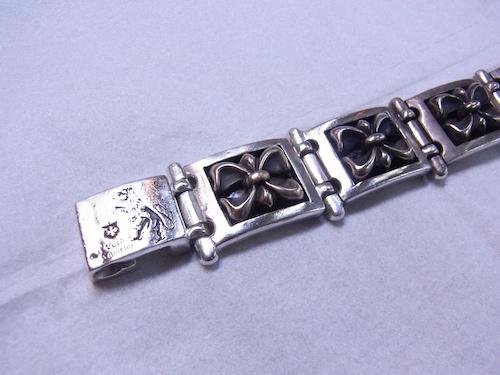 ロードキャメロット ブレスレット 190318