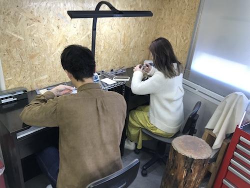 手作りペアリング200123