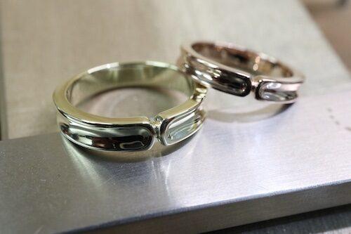 結婚指輪200419