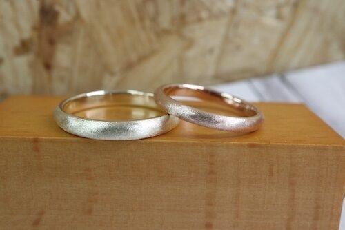結婚指輪200511