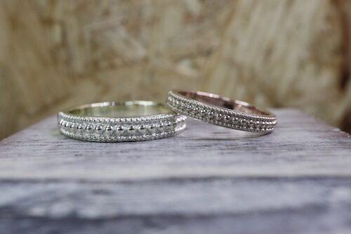 結婚指輪200503