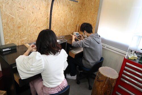 手作りペアリング200514
