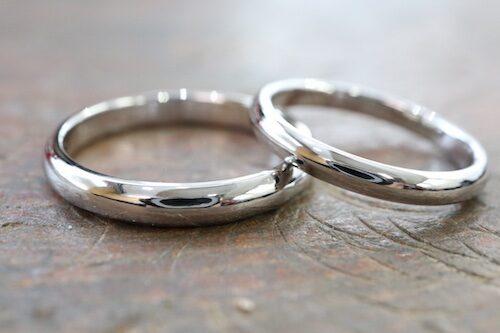 結婚指輪200515