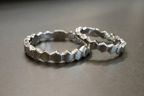 結婚指輪200608