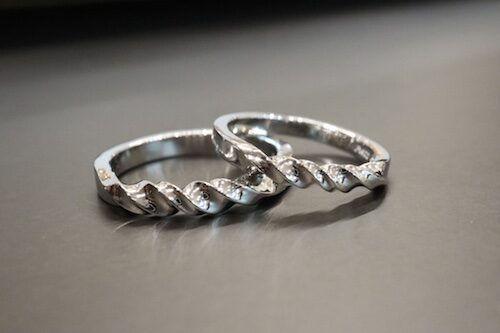 結婚指輪200627