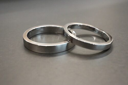 結婚指輪200705